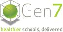 Gen 7 Logo