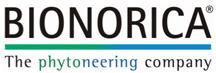 Bionorica Logo