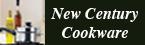 NewCenturycookware