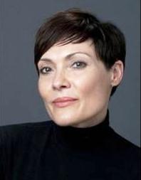 Mary Futher