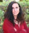 Lisa Profumo