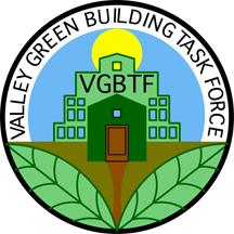 SFVGBTF-Logo