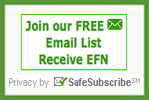 Subscribe to Eco Family News
