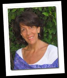 Kathy Arnos