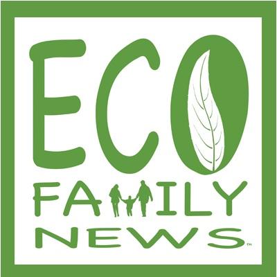 EFN logo square