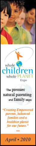 WCWP Expo