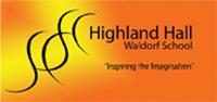 Highland Hall