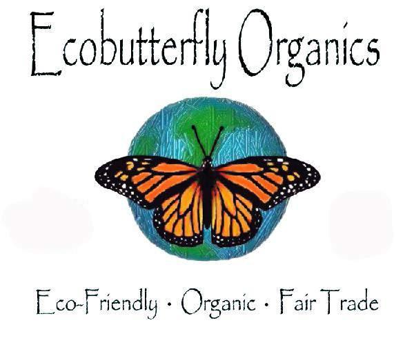 Eco Butterfly Organics LOGO 2