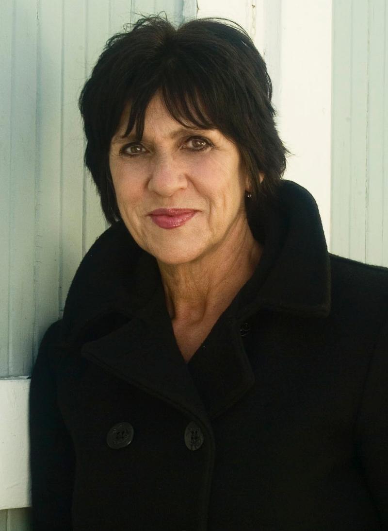 Robina SUWOL