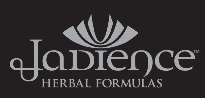 Jaience Logo