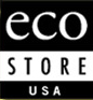Eco-Store Logo