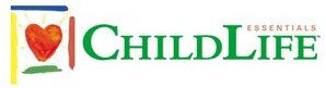Child Life Logo