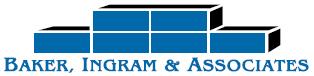 Baker Ingram & Associates
