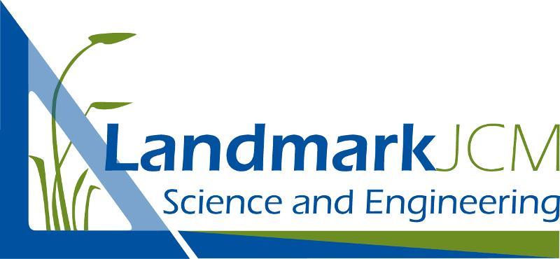 LandmarkJCM