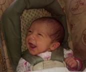 Baby Alondra