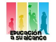 WZDC's Educacion a su Alcance