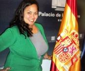 Cynthia Martinez ZGS