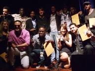 WNEU Boston Music Conference