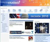 www.holaciudad.com