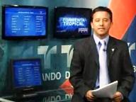 WTMO Orlando Sergio Gonzalez