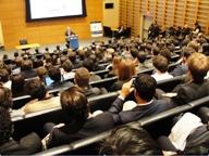 Wharton Latin America Conference