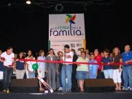 La Feria de la Familia Fort Myers