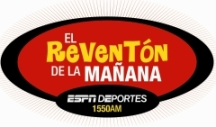 ESPN Deportes 1550AM Tampa