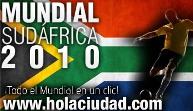 holaciudad.com banner