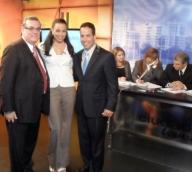 WRMD Telemundo Tampa