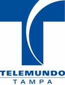 Telemundo Tampa