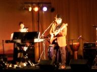 WNEU Boston Gala