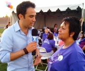 KTDO Relay for Life