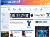 holaciudad.com