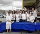 WWDT Telemundo Fort Myers Naples