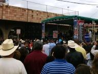 KVDA Telemundo San Antonio