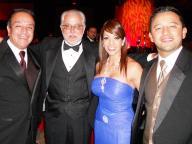 WTMO Don Quijote Awards