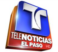 Telenoticias El Paso