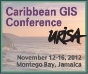 carib 2012
