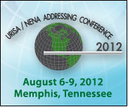 addressing2012