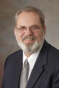 Mike Lovett