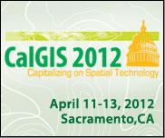 Calgis2012