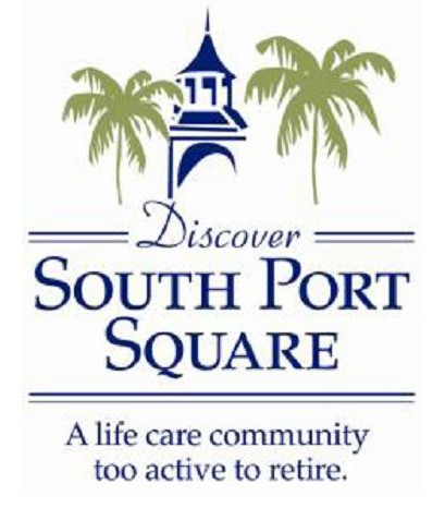 Friday Facts From The Punta Gorda Chamber Of Commerce