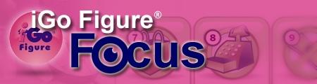 iGF_Focus _Header09