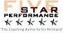 Five Star Performance, LLC