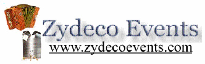 Zydeco Events