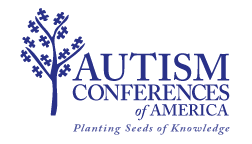 Autism Conferences of America