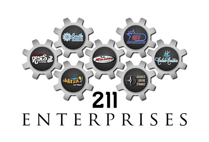 211 Enterprises