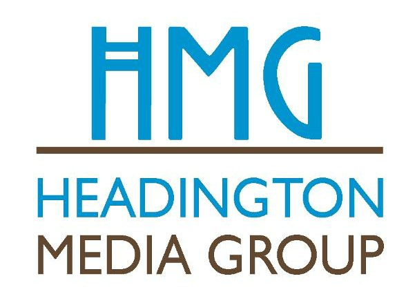 HMG Logo 1