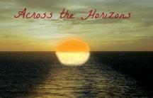 Across the Horizons