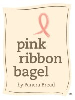 Panera Goes Pink